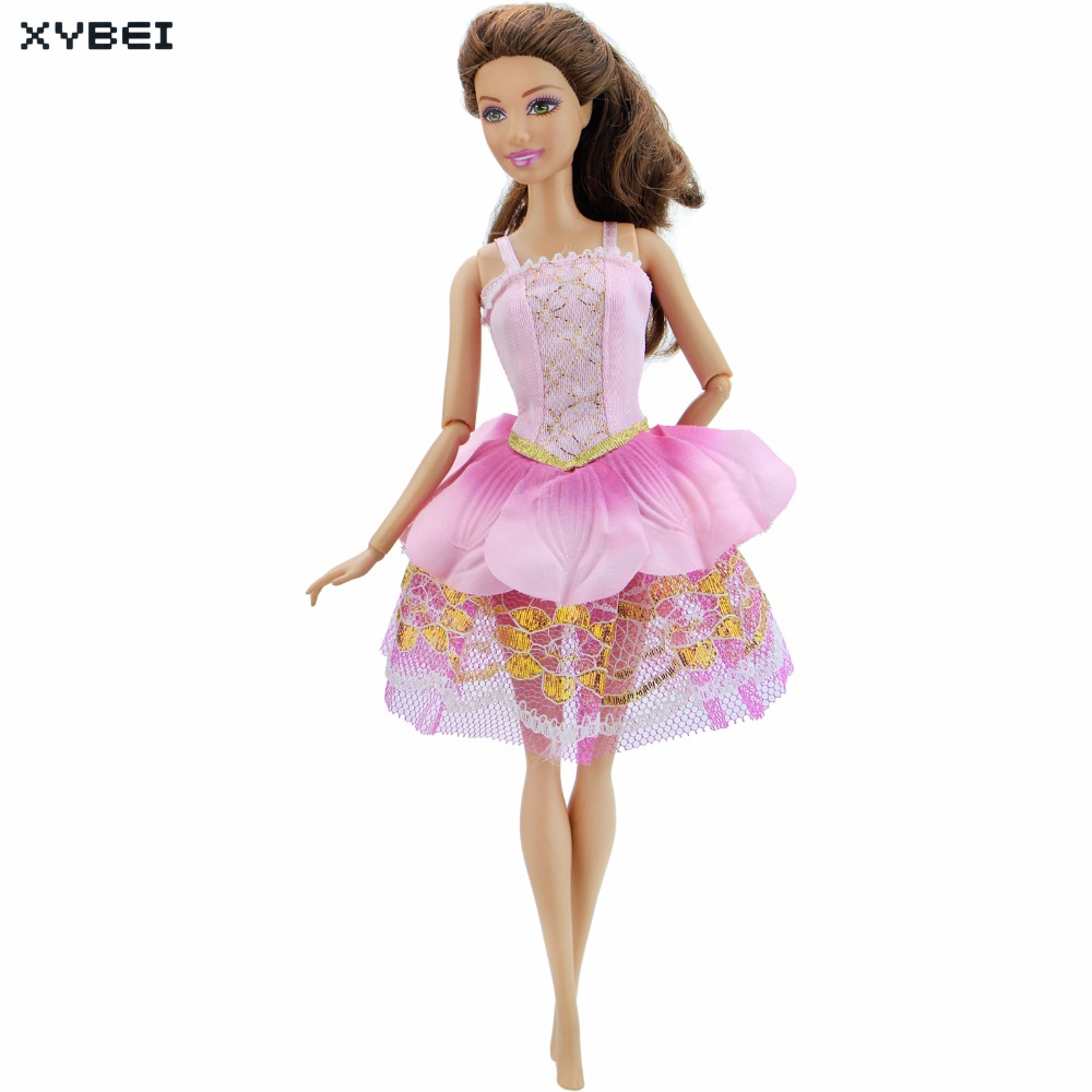 Hecho a mano Rosa traje elegante princesa vestido de novia vestido ...