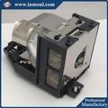 Оригинальные лампы для проектора AN-XR10L2 для SHARP XR-10SL/XR-10XL/XV-Z3100/DT-510/XG-MB50XL/XR-11XCL/XV-Z3300