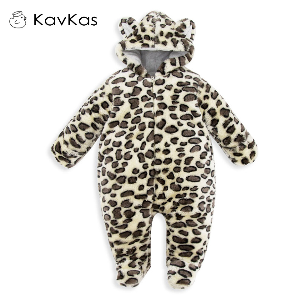 2018 New Arrivals Baby Rompers Cotton Baby Boys Clothing Long Sleeve Infant Jumpsuits Newborn Costume Infant Clothes 0 9 m cheap baby rompers newborn baby clothing boys girls long sleeve cotton jumpsuits infant spring autumn baby clothes bpy009