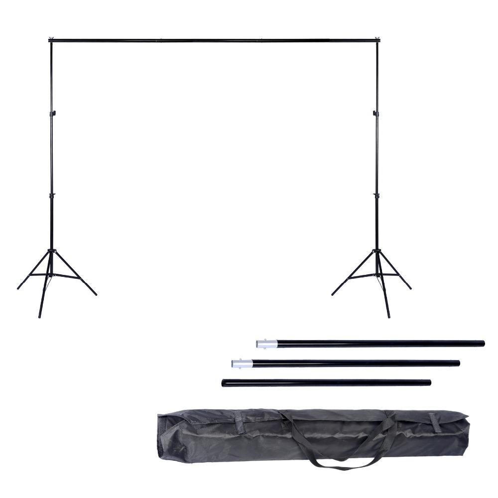 studio background stand kit (2)