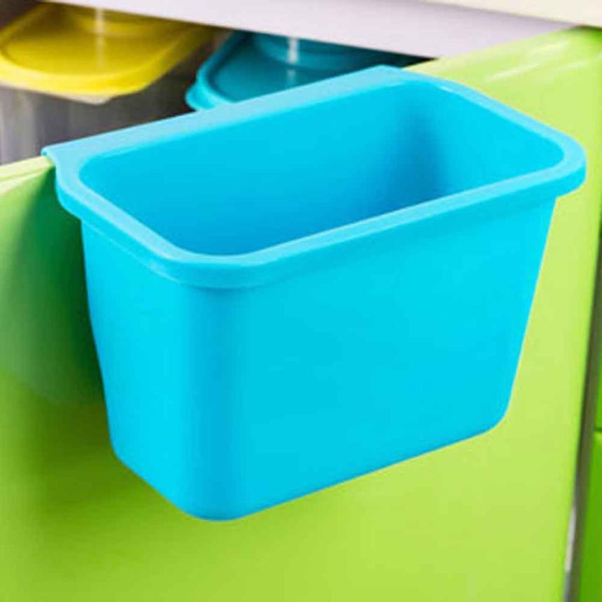 Küchenschrank Türen Hängen Desktop Multifunktionsspeicher Kunststoff ...