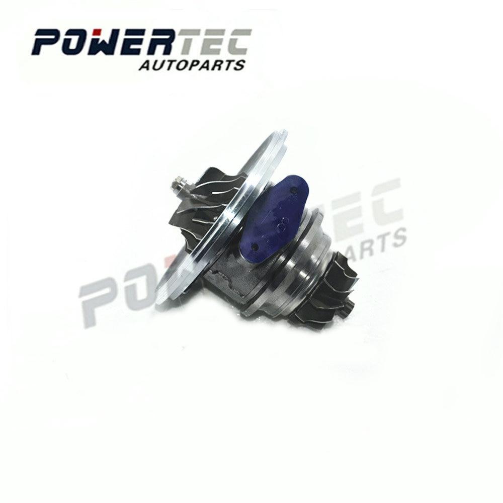 Turbocharger cartridge VB28 For Toyota RAV4 2.2 D-4D 110 Kw 150 HP 2AD-FTV - VB28 1720126072 turbolader core chra  17201 26070Turbocharger cartridge VB28 For Toyota RAV4 2.2 D-4D 110 Kw 150 HP 2AD-FTV - VB28 1720126072 turbolader core chra  17201 26070