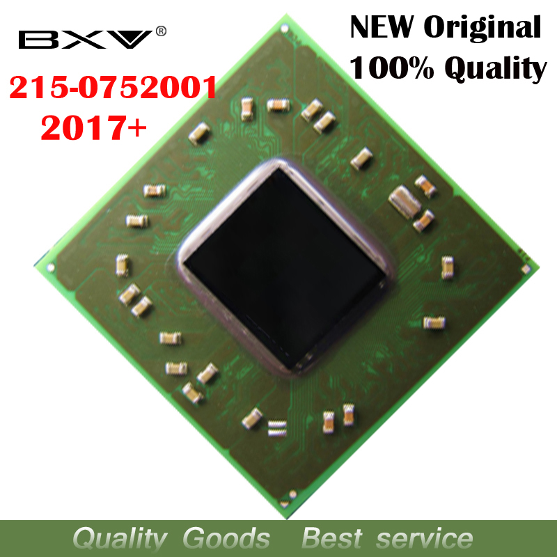 DC:2017+ 215-0752001 215 0752001 100% new original BGA chipset free shipping with full tracking messageDC:2017+ 215-0752001 215 0752001 100% new original BGA chipset free shipping with full tracking message