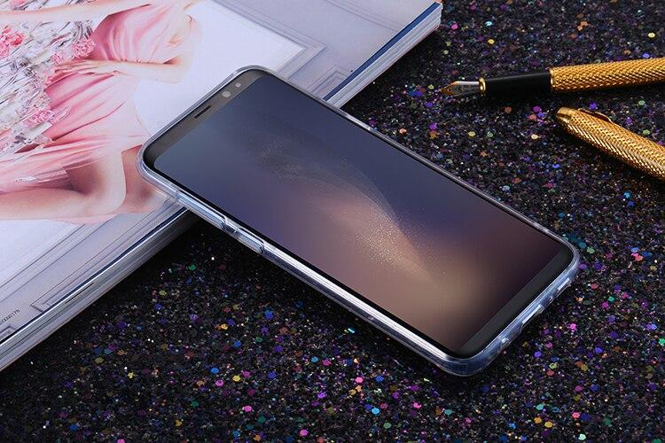 För Samsung Galaxy S9 Note 8 S8 Plus S7 Edge A5 A7 2017 J5 J7 Prime - Reservdelar och tillbehör för mobiltelefoner - Foto 6