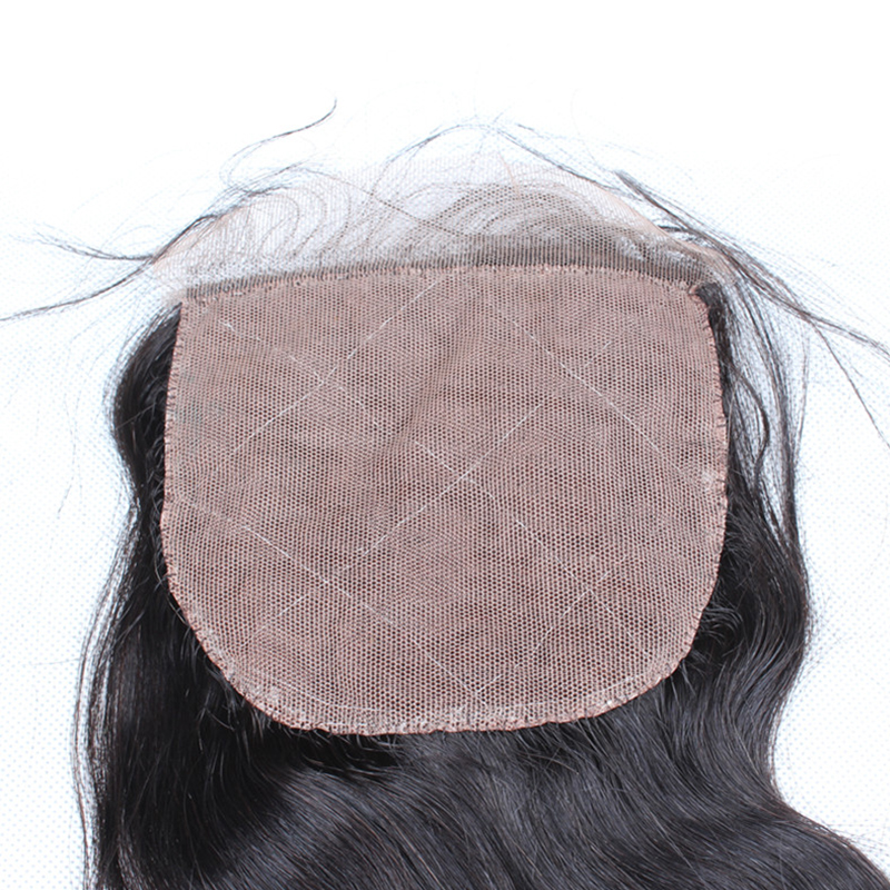 4x4-Silk-Base-Lace-Closure-Brazilian-Body-Wave-Human-Hair-Closure-With-Baby-Hair-Natural-Black (1)