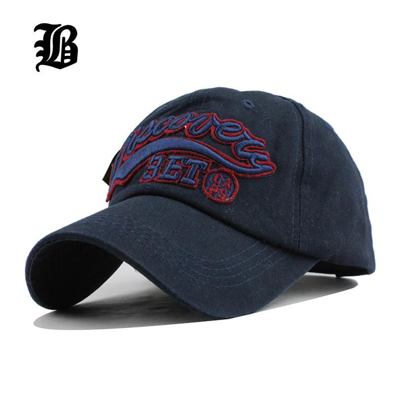 [FLB] Wholesale Embroidery dad Cap For Men And Women Gorras Hip Hop Snapback Fitted Hat Baseball Caps Casquette Adjustable Cap 2017 new pink snapback baseball caps for women hip hop casquette floral embroidery cap gorras hat summer polyester adjustable
