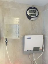 colonic hydrotherapy Colon Hydrotherapy machine home use