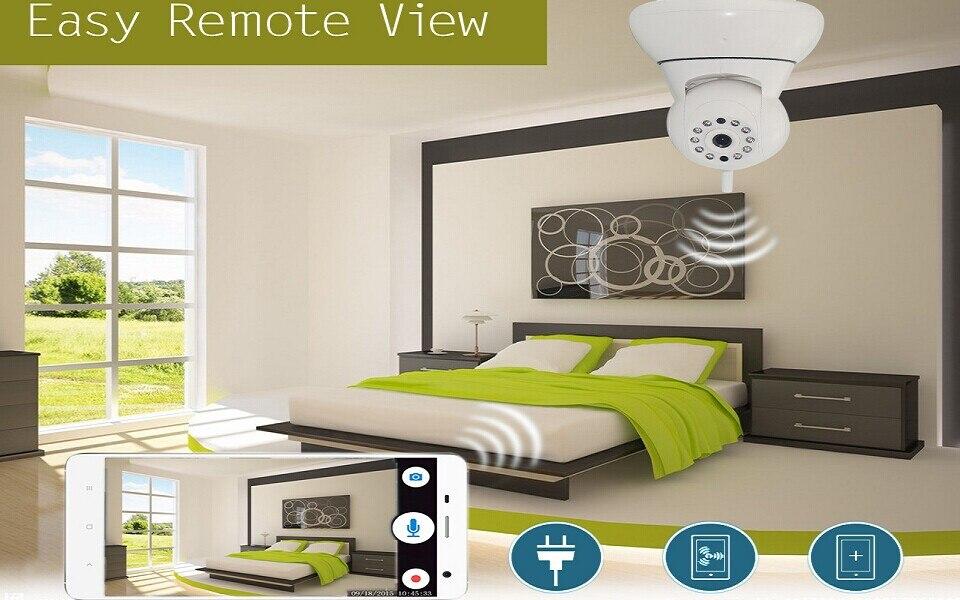 wavefull security co ltd petites commandes store en ligne vente chaude et plus sur. Black Bedroom Furniture Sets. Home Design Ideas