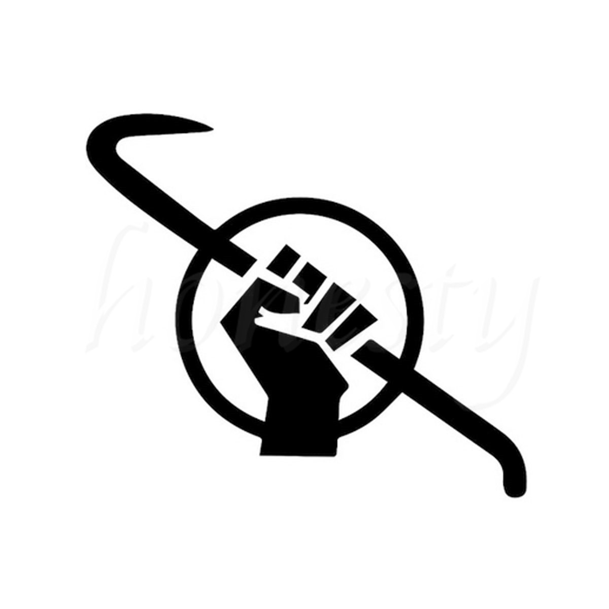 Freedom of assembly symbol the image kid has it - Symbole de la vie ...