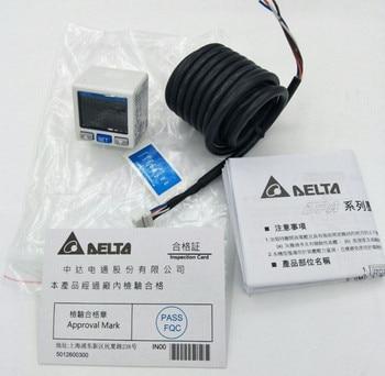 Gratis Pengiriman 100% Baru Asli DPA10M-P Digital Saklar Tekanan Sensor