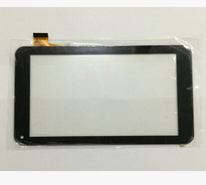 5PCs/lot New 7 Tablet AD-C-702112-FPC Capacitive touch screen Touch panel Digitizer Glass Sensor Replacement Free Shipping 10pcs lot new 7 fpc fc70s786 02 fhx touch screen panel tablet digitizer glass sensor fpc fc70s786 00 replacement free shippin