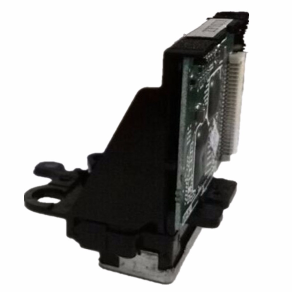 F056010 BLACK Remanufactured Printhead Printer Print Head For Roland FJ-50 FJ-52 CJ-500 SC-500 SJ-600 For Mimaki JV2-130 JV2-90 original roland scan servo y motor for sj 1045ex printer parts roland sj 1045ex sj 1000 roland xc 540 xc 540w roland xj 640
