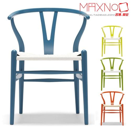 Wishbone Chair Y Chair Ikea Solid Wood Dining Chair Wood Lounge Chair Designer Chairs European Club Chair Chair Office Chair Transparentchair Free Aliexpress