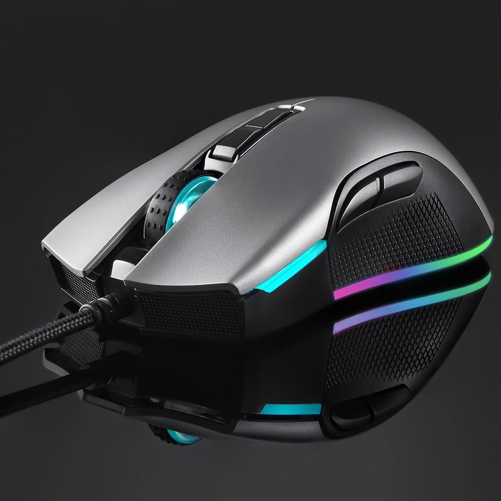 Motospeed-V70-RGB-Wired-Optical-Gaming-Mouse-12000-DPI-Mouse-de-Computador-Gamer-para-PUBG-PK