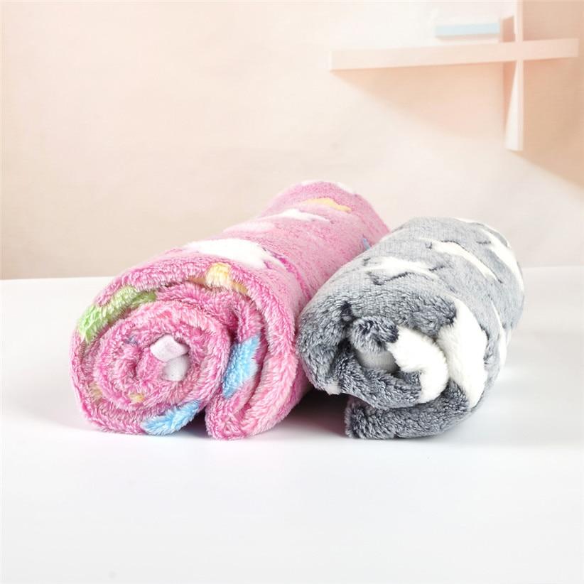 dog fleece blanket_3