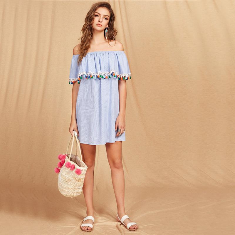dress170505706