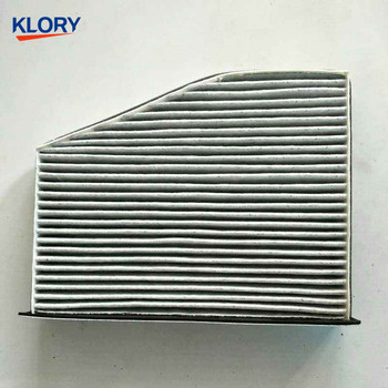 WK2805P(9636086280-05) air conditioning filter for 04 - Peugeot 307 1.6 2.0
