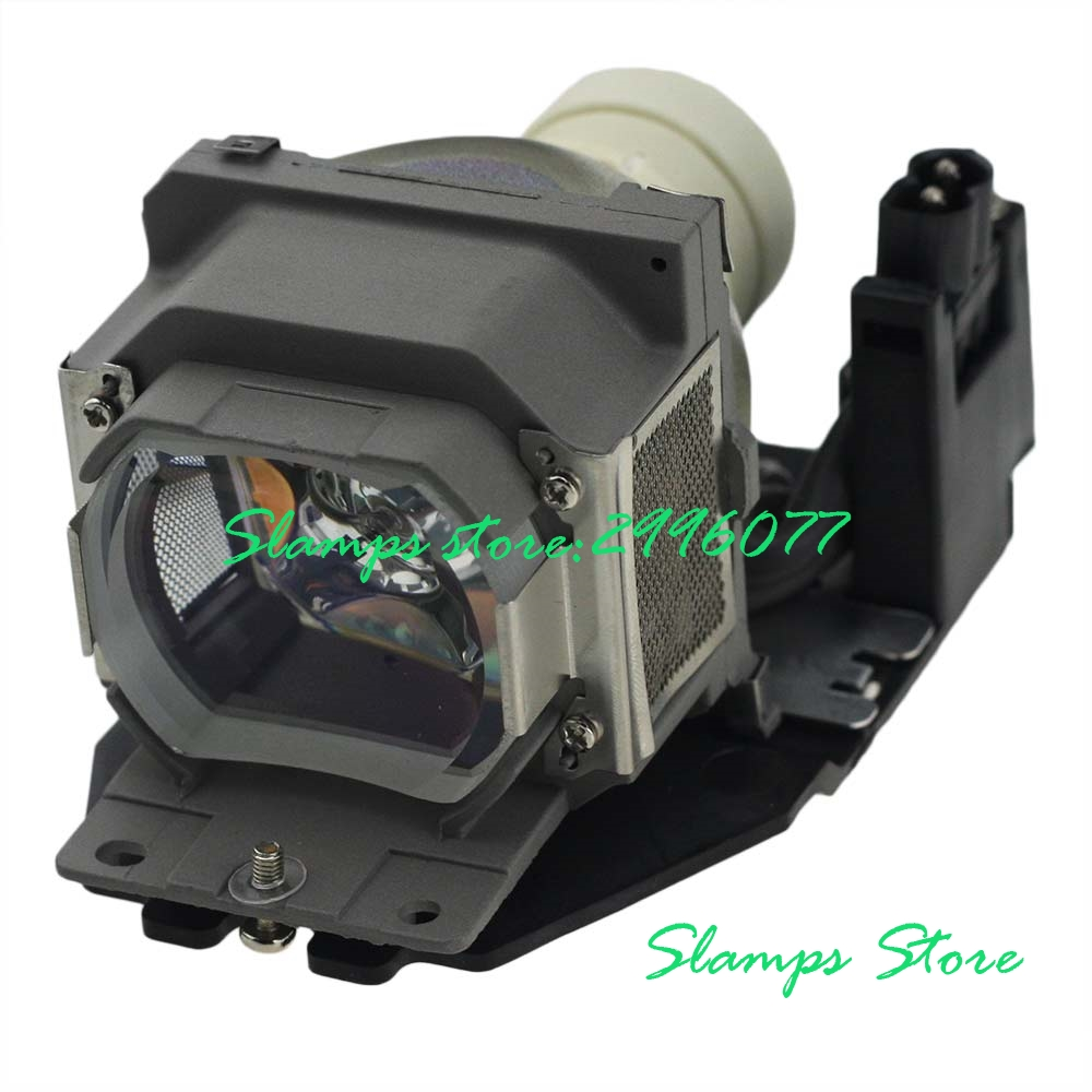 LMP-E191 High Quality Replacement Projector Lamp for SONY VPL-ES7 / VPL-EX7 / VPL-EX70 / VPL-BW7 / VPL-TX7 /VPL-TX70 /VPL-EW7 replacement projector lamp module lmp 600 for sony vpl xc50 vpl s600m vpl x600m vpl sc50m vpl sc60m vpl s900e