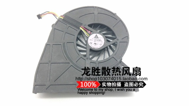 Cooling Fan For Gateway ZX4300 01e 5V KSB0705HA CPU Cooling Fan-in Laptop  Cooling Pads from Computer & Office on Aliexpress com | Alibaba Group