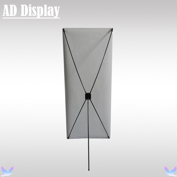 display stands cheap