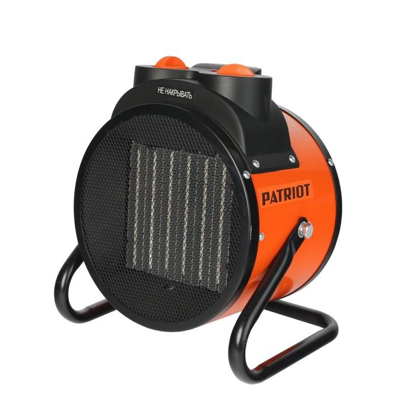 Gun thermal electric PATRIOT PTR 5S воздушный компрессор patriot ptr 80 260а