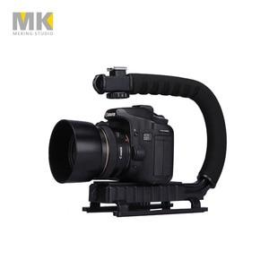 Selens DV C shaped Camera Hand