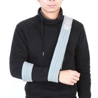 Спецодежда медицинская предплечья слинг плеча иммобилайзер ортопедические перелом Поддержка плечевой ремень дислокации артрит руку слин...