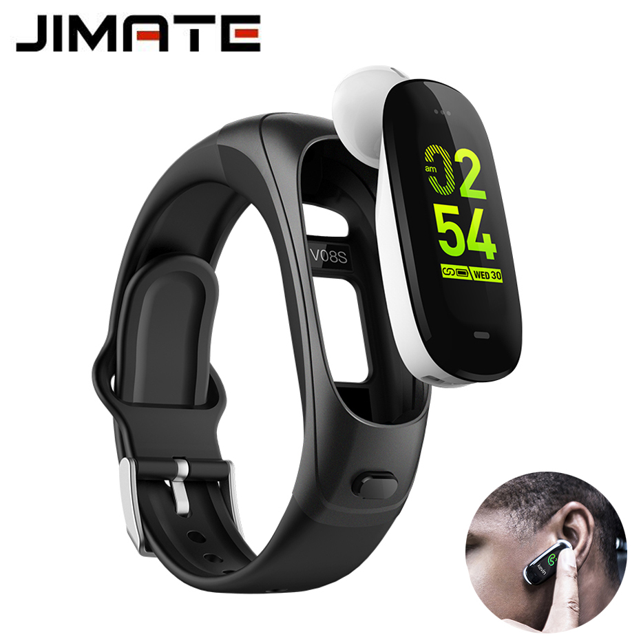 Answer Call Bluetooth Earphone Smart Band Blood Pressure Heart Rate Monitor Fitness Tracker Activity Tracker smart Bracelet     Answer Call Bluetooth Earphone Smart Band Blood Pressure Heart Rate Monitor Fitness Tracker Activity Tracker smart Bracelet