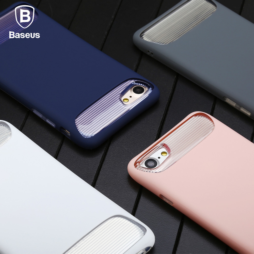 double iphone 7 case