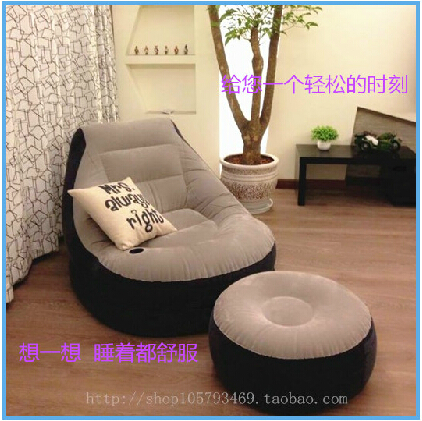Home furniture living room furniture sofa set bean bag sofa bed ...