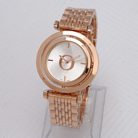 Perfect Charm logo Engraved reloj mujer women watch gift Reloje orologio da polso montre femme pandoras watches relogio feminino