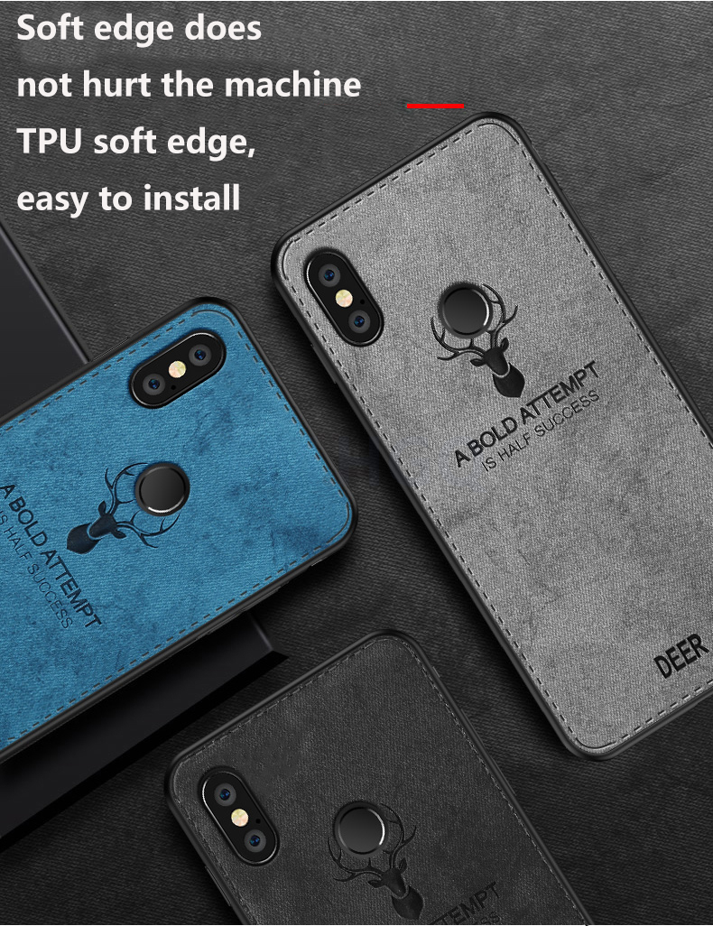 note 5 phone cases 20181027_185618_029