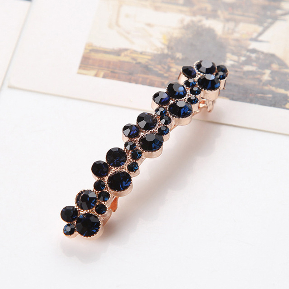 Hot-Sale-5-Colors-Korean-Crystal-Pearl-Elegant-Women-Barrettes-Hair-Clip-Hairgrips-Hair-Accessories.jpg_640x640 (3)