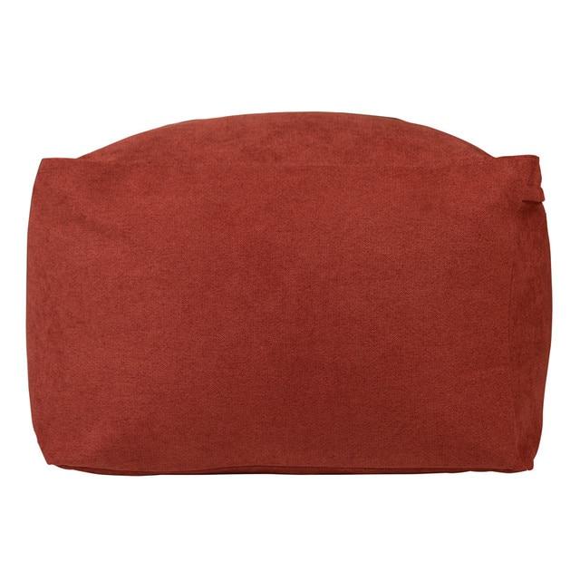 https://ae01.alicdn.com/kf/HTB1rSAQXtfvK1RjSszhq6AcGFXaD/Bean-Bag-Sofa-Cover-Chair-Pouf-Puff-Lounger-Velvet-Linen-Canvas-Fabric-Lazy-BeanBag-Sofa-Without.jpg_640x640.jpg