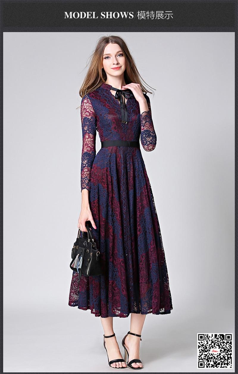 bayan dantel elbise  ,abiye elbise,kısa abiyeler,uzun abiye,online abiye,ucuz elbise,bayan