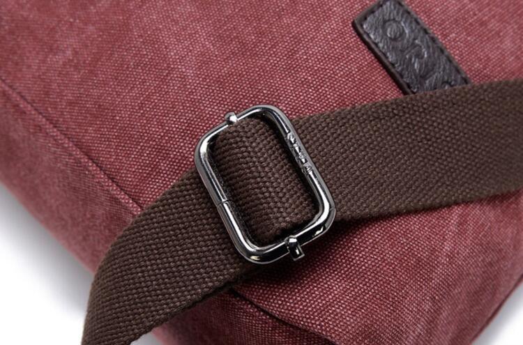 handbags165 (23)
