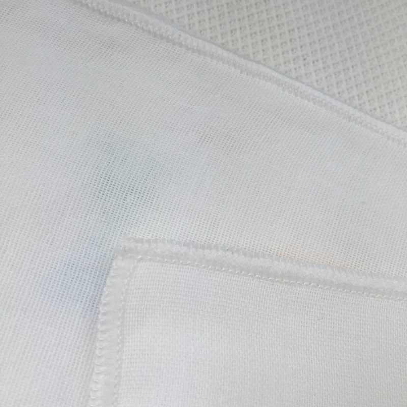 490c3c1aae73 Detail Feedback Questions about Baby Towels Cotton Muslin Squares ...