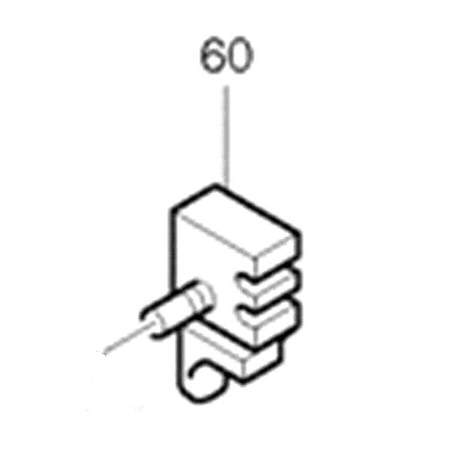 Makita 6510lvr Diagram Of Switch House Wiring Diagram Symbols