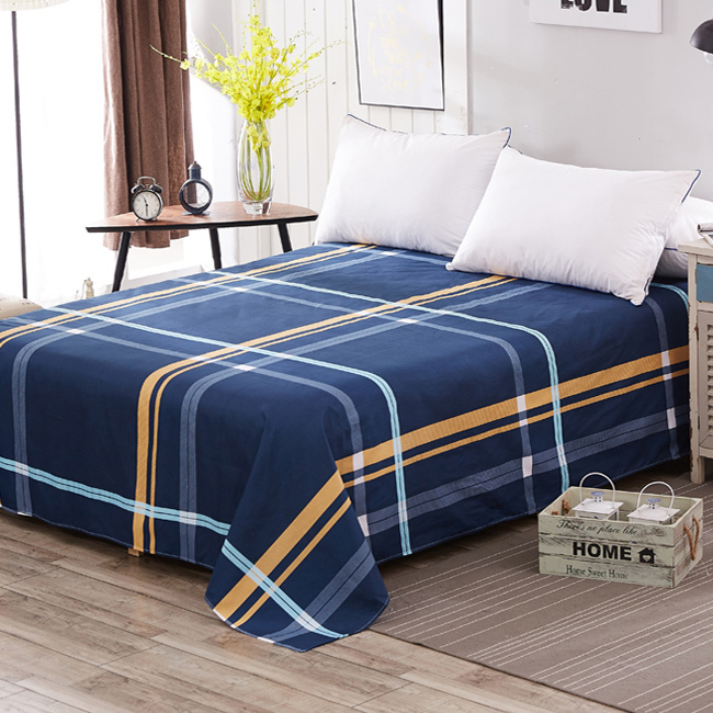 flat bed sheet sizes 120cm 150cm 180cm 220cm only sheets twin full queen king bed colored. Black Bedroom Furniture Sets. Home Design Ideas