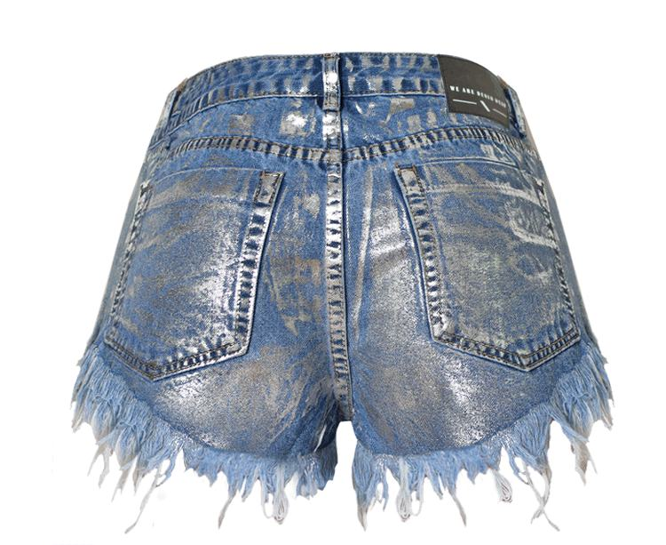 Compare Prices on Silver Jeans Short- Online Shopping/Buy Low ...