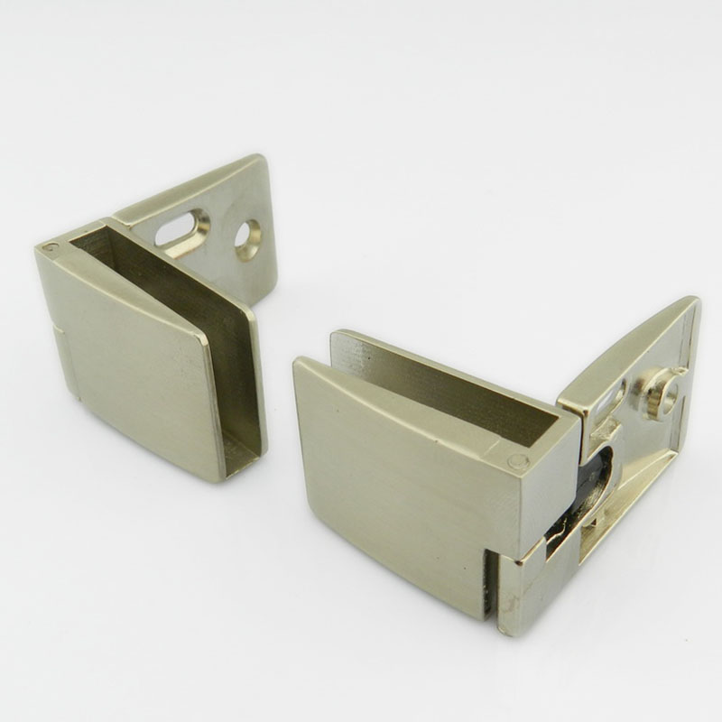 Glass cabinet door hinges uk home decor for Glass cabinet hinges