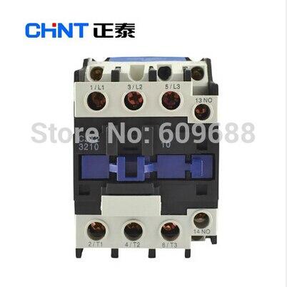 original chint electrical circuit ac contactor cjx2 0910 cjx2 1210 rh aliexpress com