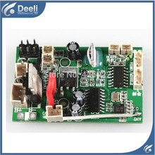 for WL V912 4CH V912-16 Receiver Board Circuit Board Mainboard on sale