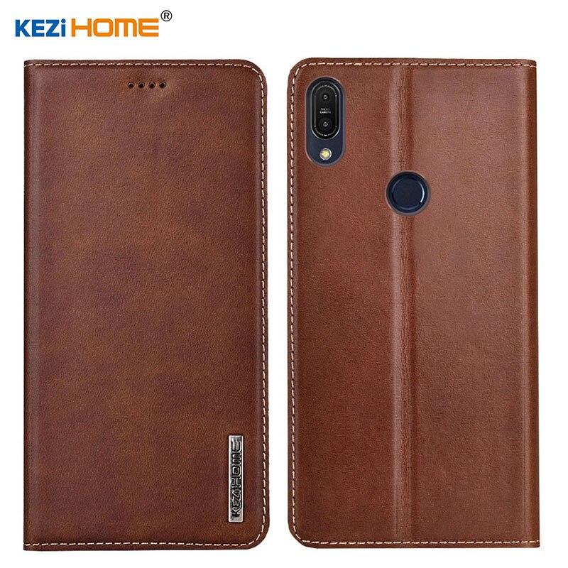 Le 10+ Migliori Cover per Asus ZenFone 3 - tecnomani.com