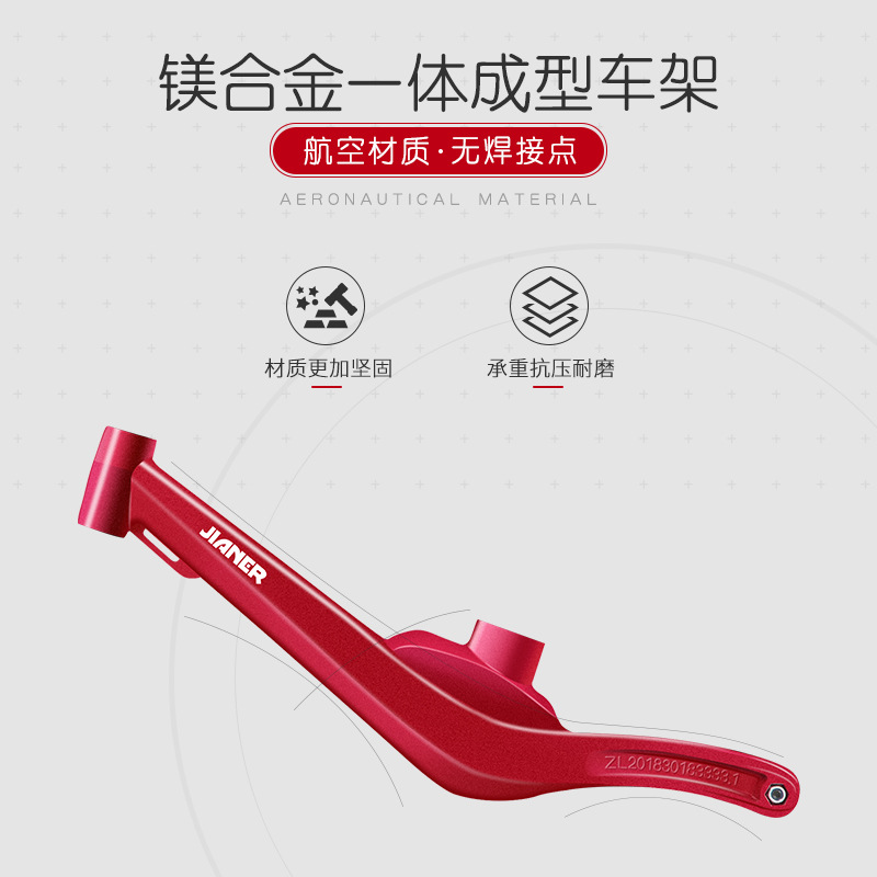 2019 hot sell athletes children s balance car without pedals slide car children 1 3 years 2019 hot sell athletes children's balance car without pedals slide car children 1-3 years old scooter one generation