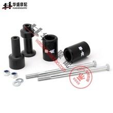 For Kawaski KAWASAKI z1000 03-04-05 – drop resistance rubber pk gum engine plastic protection Free shipping