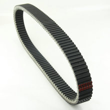 Motorcycle Strap DRIVE BELT TRANSFER CLUTCH FOR Polaris SwitchBack 800 Adventure Pro S X LE Assault 144in TD
