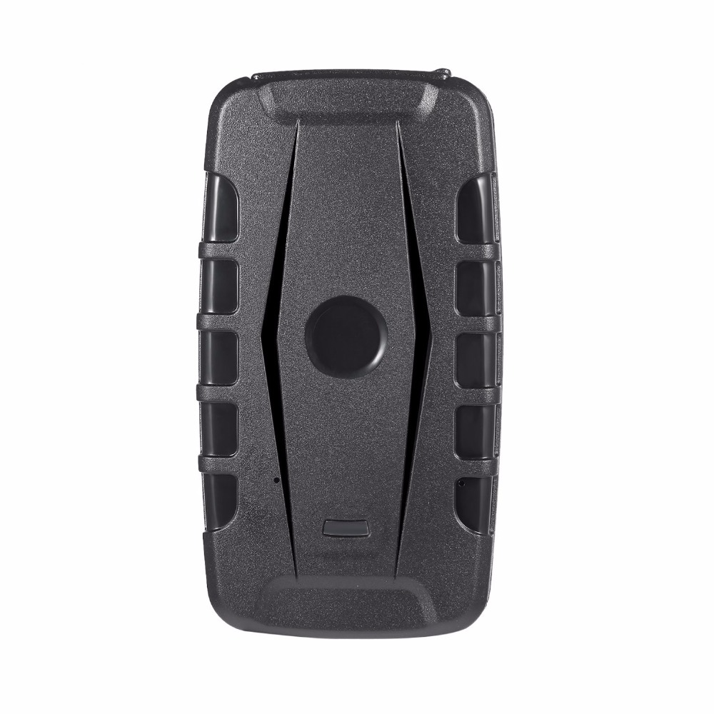 Car GPS Tracker LK209C 20000mAh Battery Real Time Vehicle Locator Powerful Magnet Standby Time 240Days Waterproof IP67 Car Track