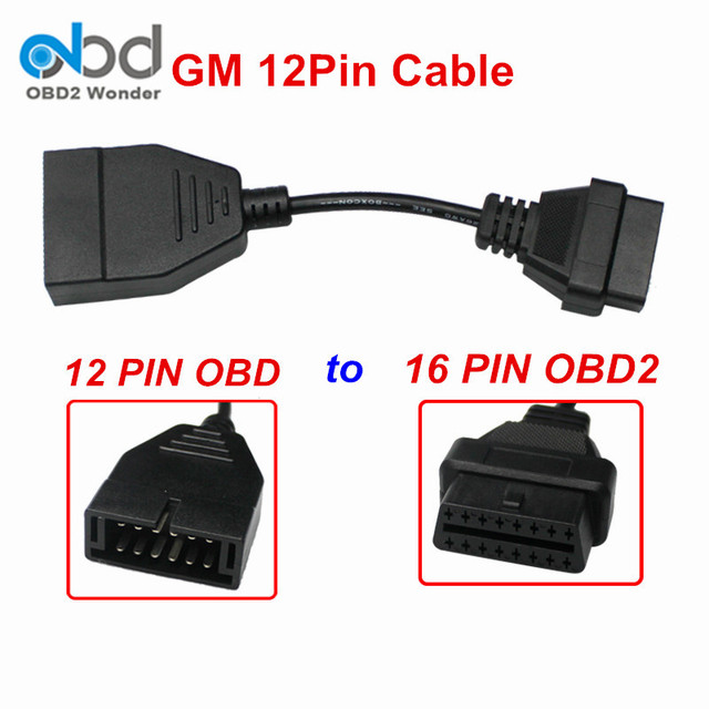 Obd1 Data Port Wiring Diagram Index listing of wiring diagrams