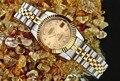 37 5 мм Sangdo автоматические самоуправляемые сапфировые кристаллы высококачественные механические наручные часы Мужские часы 0042a